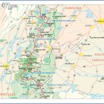 foothills trail map south carolina 11 150x150 FOOTHILLS TRAIL MAP SOUTH CAROLINA