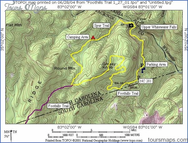 FOOTHILLS TRAIL MAP SOUTH CAROLINA_15.jpg