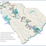 foothills trail map south carolina 2 150x150 FOOTHILLS TRAIL MAP SOUTH CAROLINA