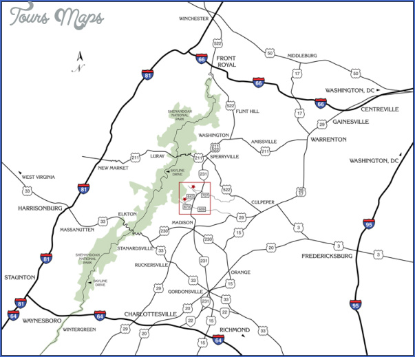 foothills trail map south carolina 4 FOOTHILLS TRAIL MAP SOUTH CAROLINA