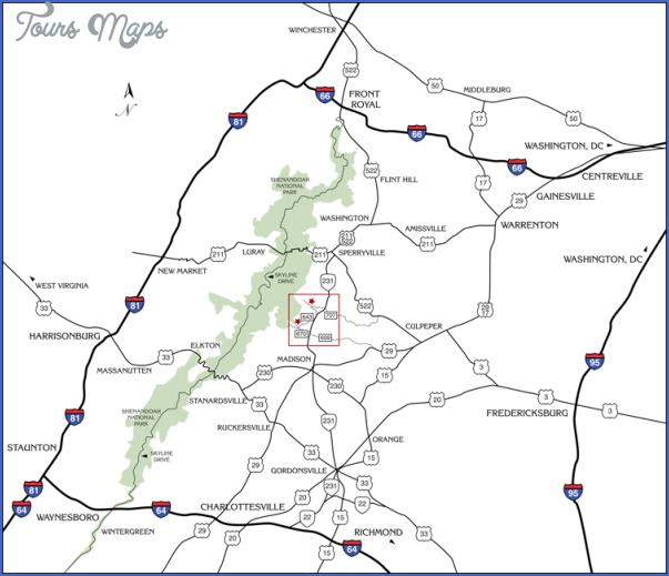 FOOTHILLS TRAIL MAP SOUTH CAROLINA_4.jpg