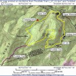 foothills trail map south carolina 5 150x150 FOOTHILLS TRAIL MAP SOUTH CAROLINA