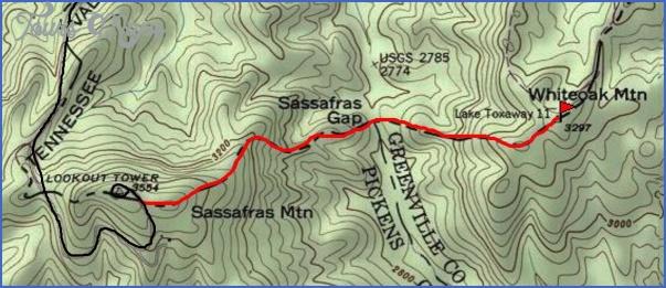FOOTHILLS TRAIL MAP SOUTH CAROLINA_6.jpg