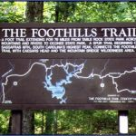 foothills trail map south carolina 7 150x150 FOOTHILLS TRAIL MAP SOUTH CAROLINA