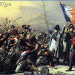 french revolution and napoleon  18 150x150 FRENCH REVOLUTION AND NAPOLEON