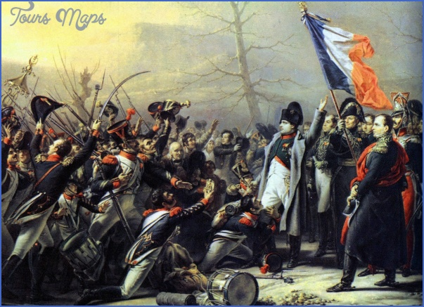french revolution and napoleon  18 FRENCH REVOLUTION AND NAPOLEON