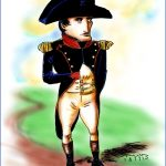 french revolution and napoleon  2 150x150 FRENCH REVOLUTION AND NAPOLEON