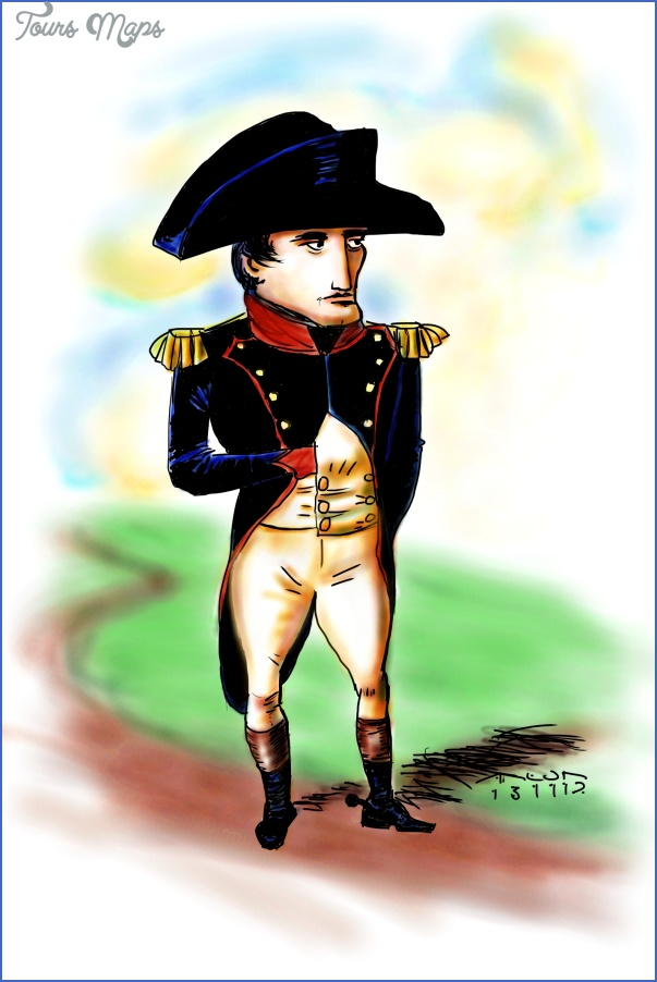 french revolution and napoleon  2 FRENCH REVOLUTION AND NAPOLEON