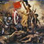 french revolution and napoleon  4 150x150 FRENCH REVOLUTION AND NAPOLEON