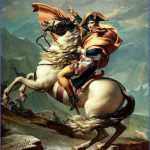 french revolution and napoleon  9 150x150 FRENCH REVOLUTION AND NAPOLEON