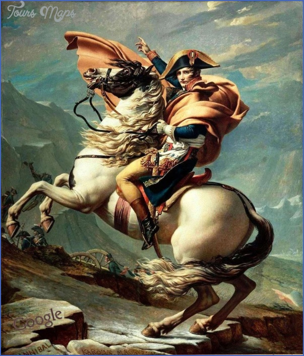 french revolution and napoleon  9 FRENCH REVOLUTION AND NAPOLEON