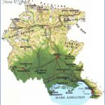 friuli venezia giulia 15 150x150 FRIULI VENEZIA GIULIA