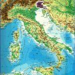 friuli venezia giulia 23 150x150 FRIULI VENEZIA GIULIA