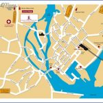galway map tourist attractions 2 150x150 Galway Map Tourist Attractions