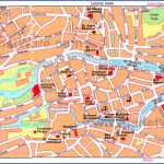 galway map tourist attractions 6 150x150 Galway Map Tourist Attractions
