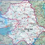 galway map 2 150x150 Galway Map