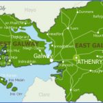 galway map 4 150x150 Galway Map