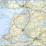 galway map 5 150x150 Galway Map