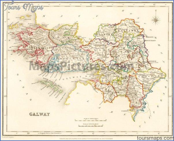 Galway Map_6.jpg