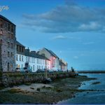 galway 2 150x150 Galway