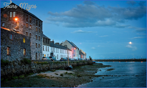 galway 2 Galway