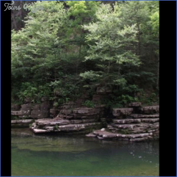 GEORGE WASHINGTON NATIONAL FOREST MAP VIRGINIA_11.jpg