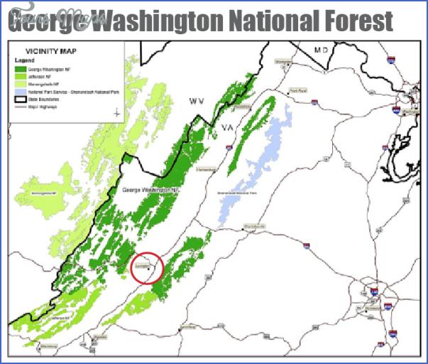 GEORGE WASHINGTON NATIONAL FOREST MAP VIRGINIA_16.jpg