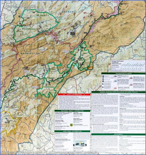 GEORGE WASHINGTON NATIONAL FOREST MAP VIRGINIA_5.jpg