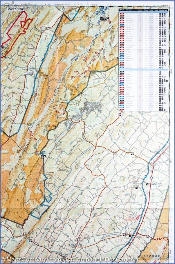 GEORGE WASHINGTON NATIONAL FOREST MAP VIRGINIA_9.jpg