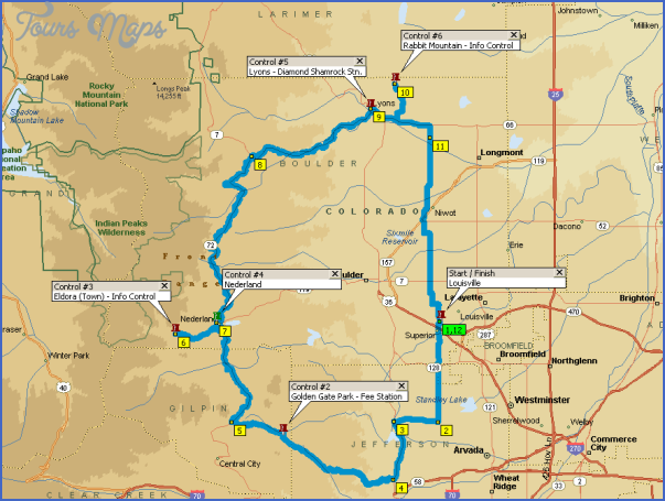 GOLDEN GATE CANYON STATE PARK MAP COLORADO_10.jpg
