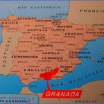 granada map tourist attractions 3 150x150 Granada Map Tourist Attractions