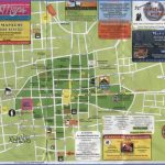 granada map tourist attractions 5 150x150 Granada Map Tourist Attractions