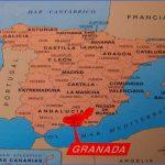 granada map 1 150x150 Granada Map