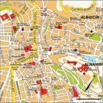 granada map 2 150x150 Granada Map