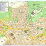 granada map 3 150x150 Granada Map