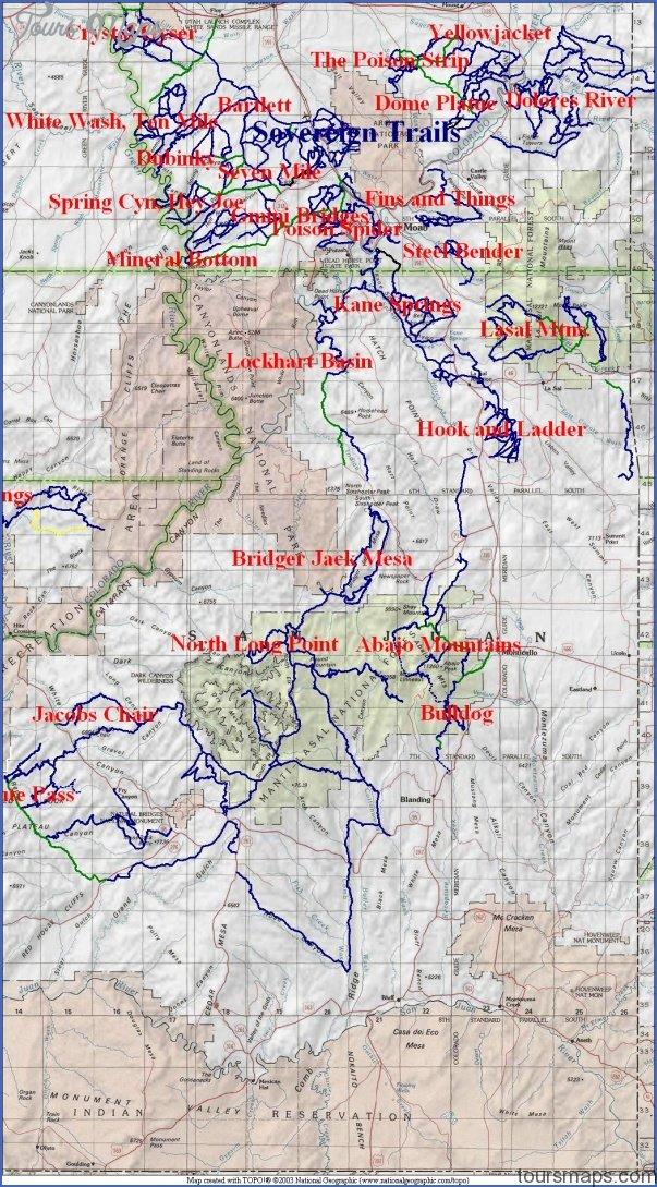 GREAT WESTERN TRAIL MAP UTAH_17.jpg