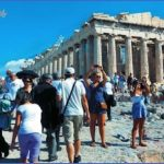 greece guide for tourist  8 150x150 Greece Guide for Tourist