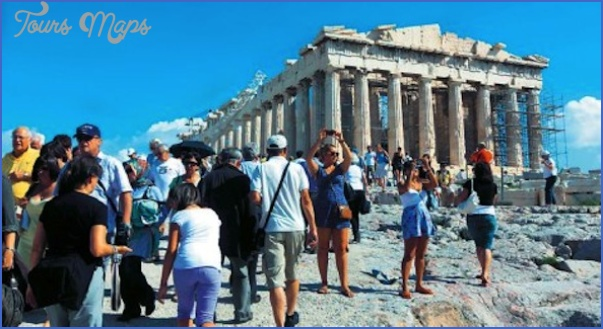 greece guide for tourist  8 Greece Guide for Tourist