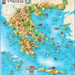 greece map tourist attractions 0 150x150 Greece Map Tourist Attractions