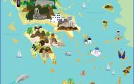 Greece Map Tourist Attractions_4.jpg