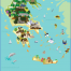 Greece Map Tourist Attractions_4.jpg