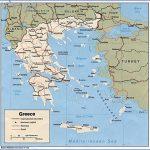 greece map 0 150x150 Greece Map