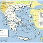 greece map 6 150x150 Greece Map