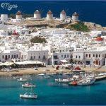 greece travel destinations  3 150x150 Greece Travel Destinations