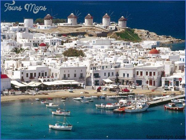 Greece Travel Destinations _3.jpg