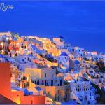 greece travel destinations  5 150x150 Greece Travel Destinations