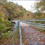 greenbrier river trail map west virginia 12 150x150 GREENBRIER RIVER TRAIL MAP WEST VIRGINIA