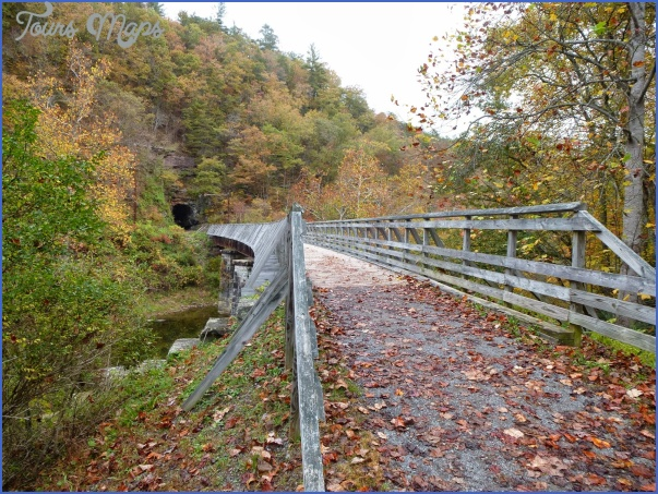 greenbrier river trail map west virginia 12 GREENBRIER RIVER TRAIL MAP WEST VIRGINIA