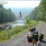 greenbrier river trail map west virginia 18 150x150 GREENBRIER RIVER TRAIL MAP WEST VIRGINIA