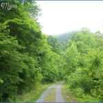 greenbrier river trail map west virginia 21 150x150 GREENBRIER RIVER TRAIL MAP WEST VIRGINIA